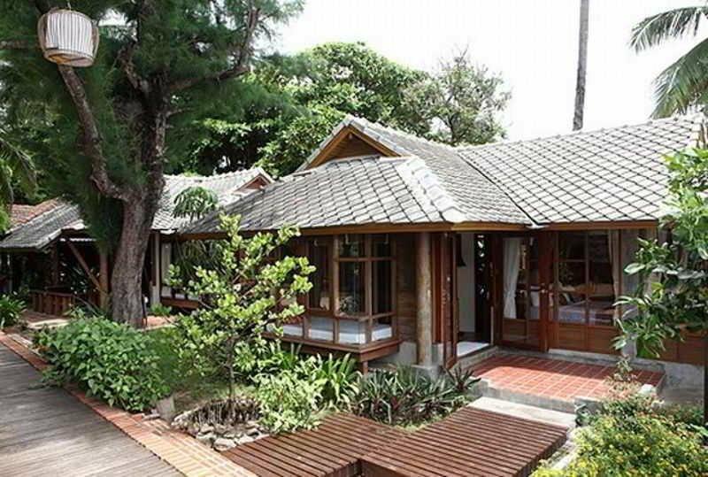 World Resort Koh Samui
