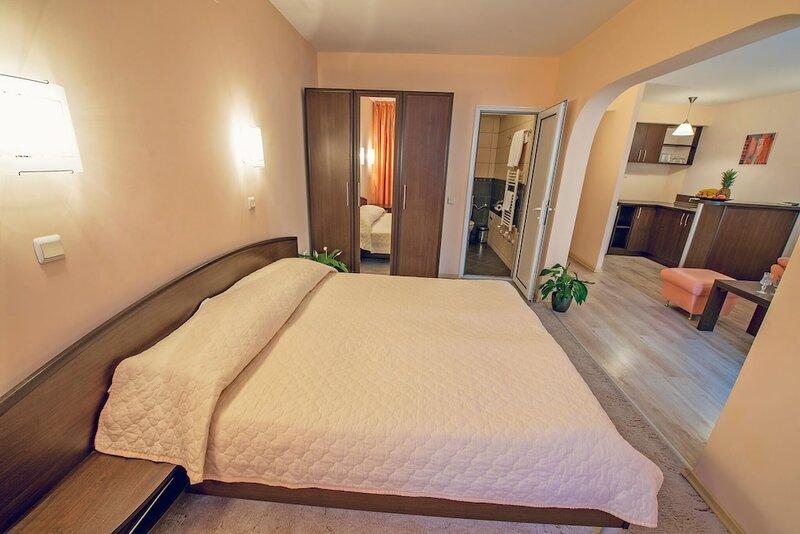 Family Hotel Gran Ivan