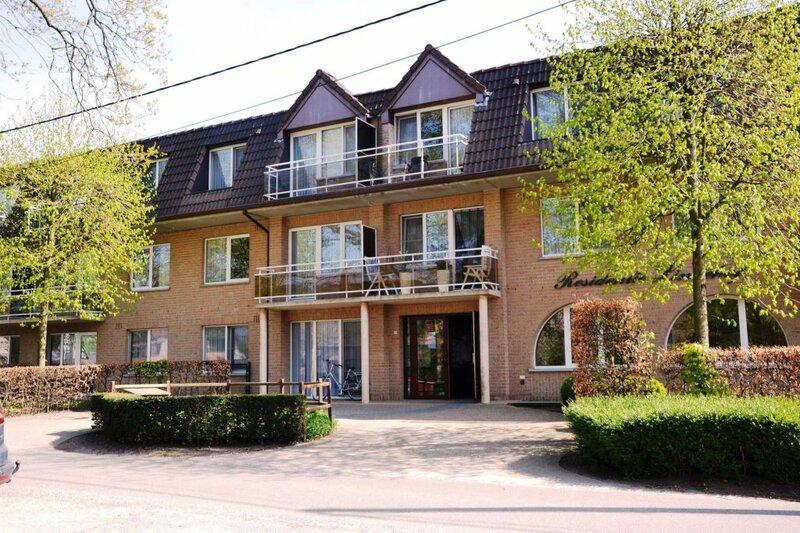 Residentie Lindehof