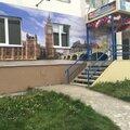 Языковая студия Lingua Studio, Разное в Усинске