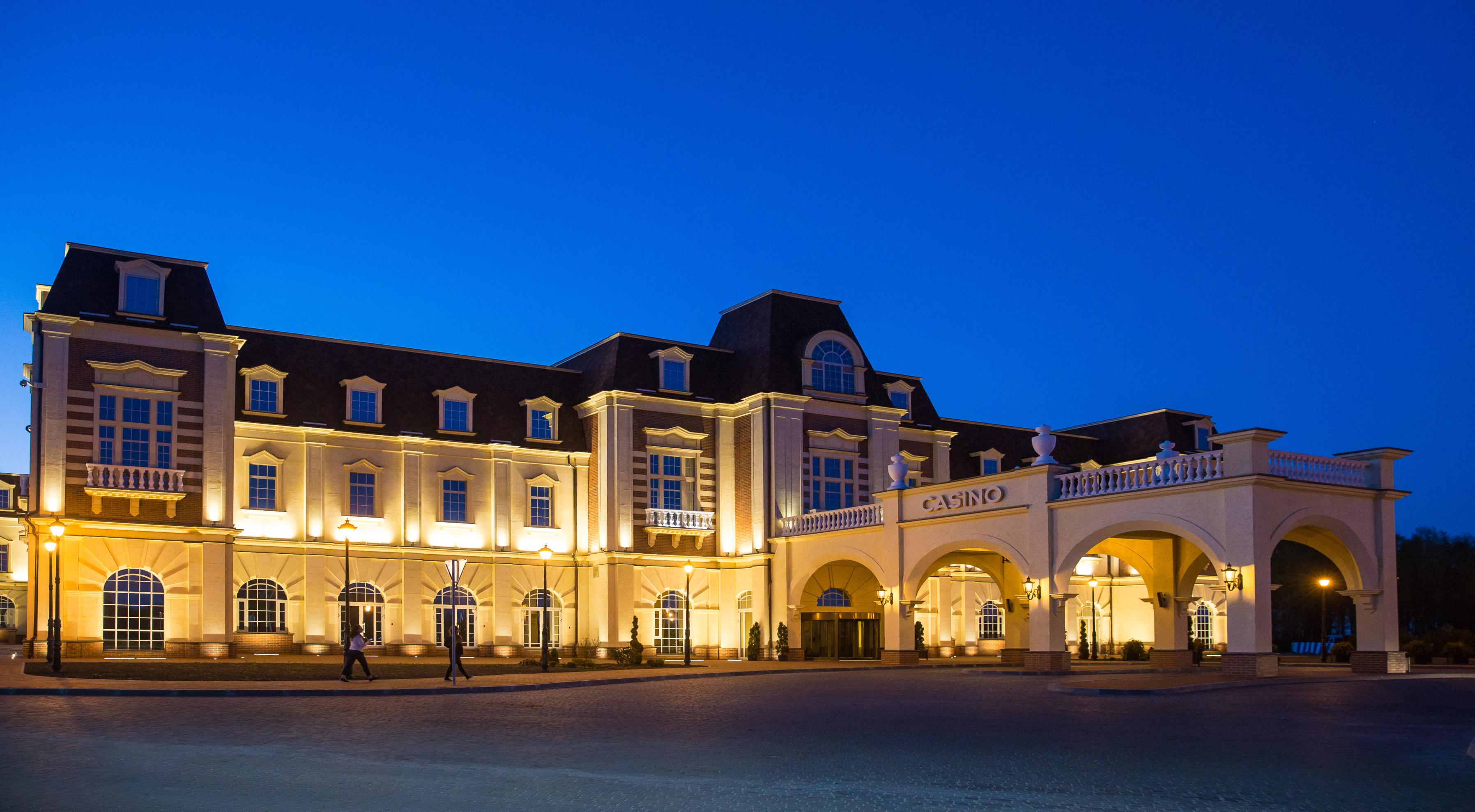 казино в куликово калининградской области фото отзывы