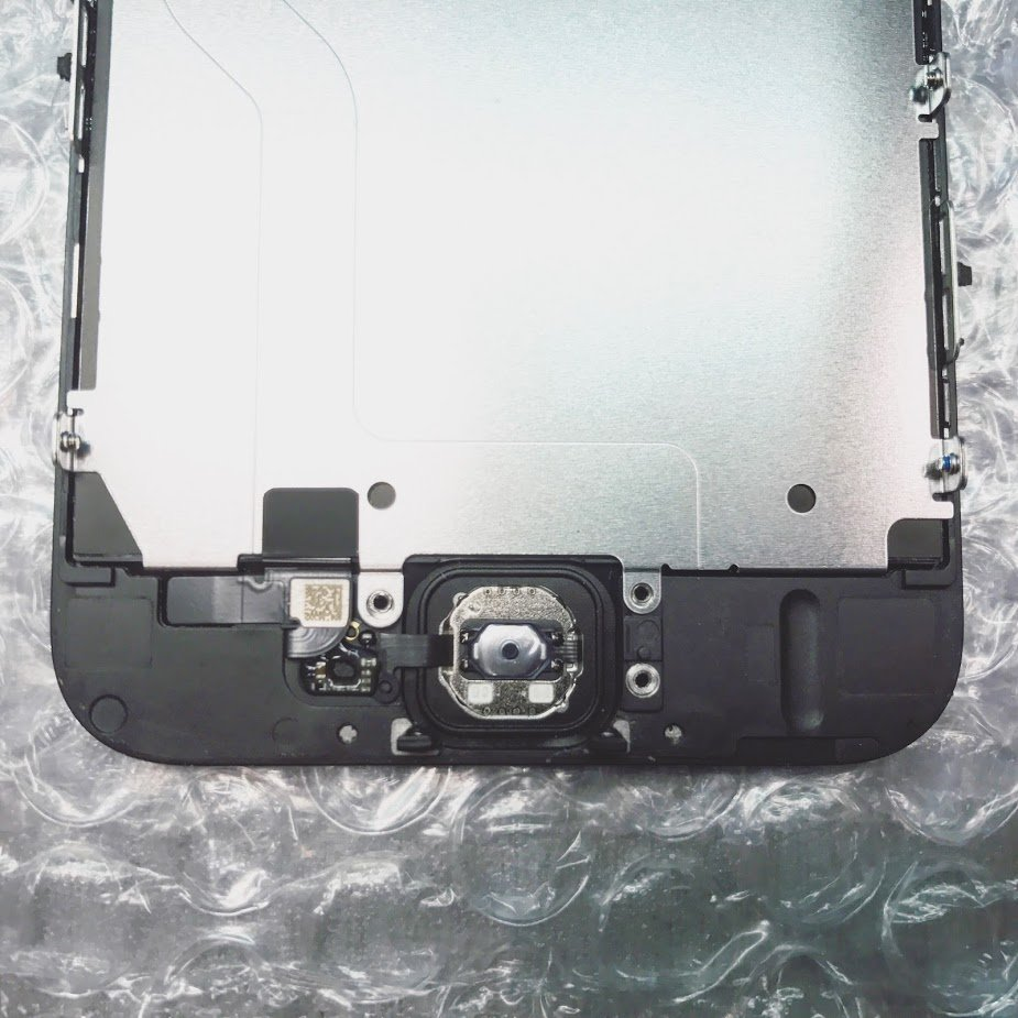 ремонт айфона в спб комендантский