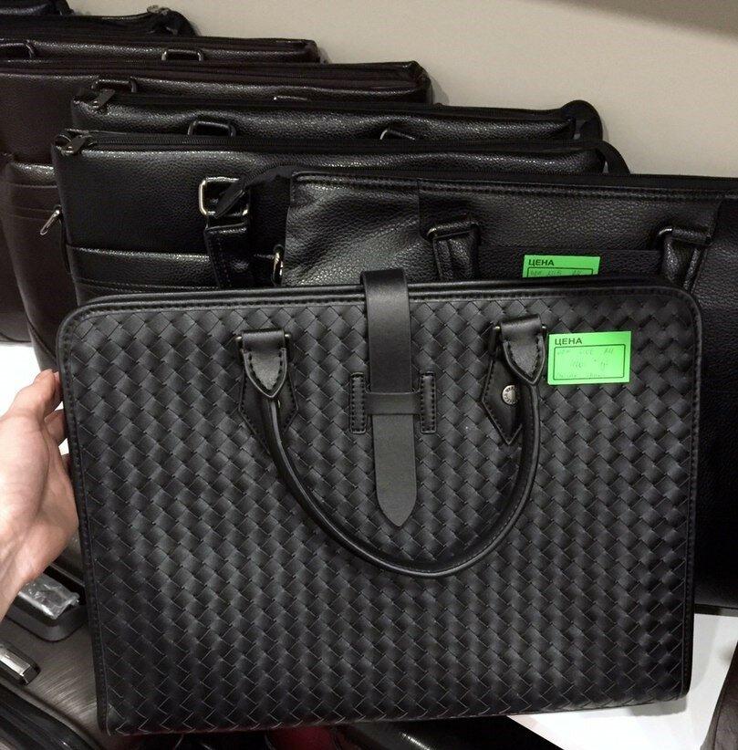 70c0882661bd магазин сумок и чемоданов — Sweetbags — Санкт-Петербург, фото №2