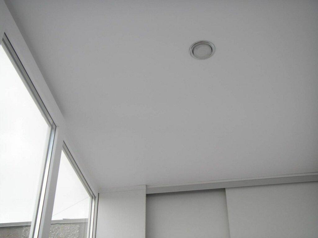 окна — Авангард Окна — Уфа, фото №2