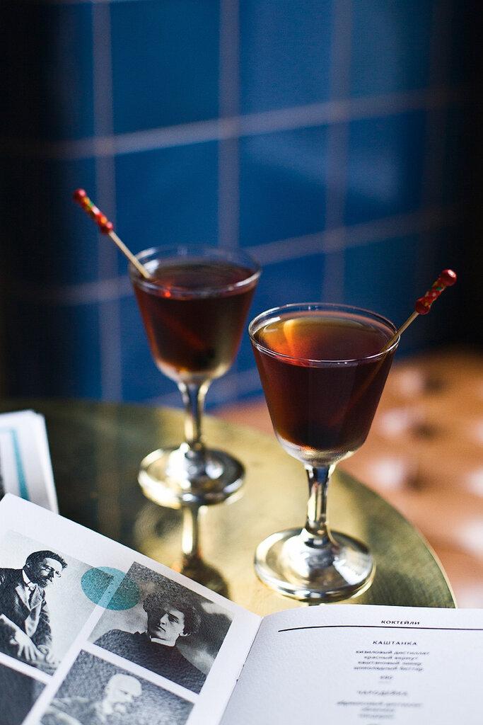 pub, bar — Orthodox — Saint Petersburg, фото №10