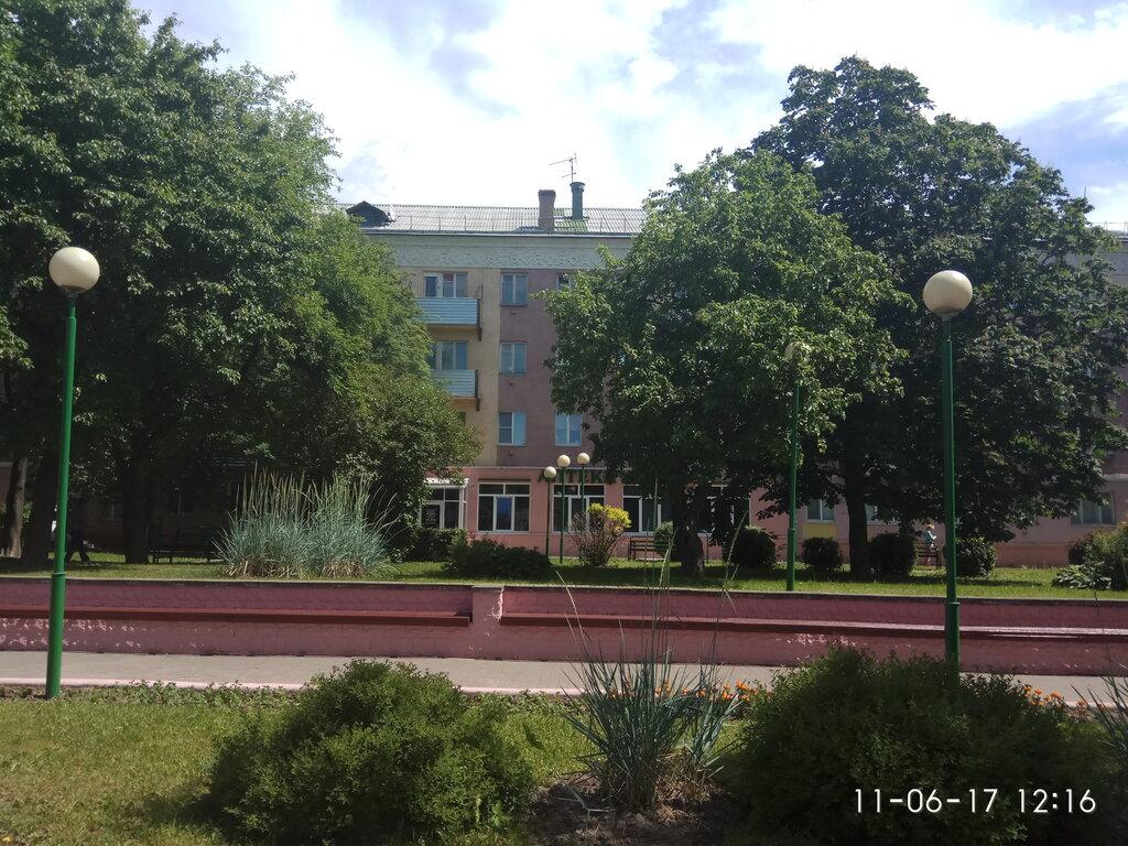 аптека — Белфармация — Могилёв, фото №2
