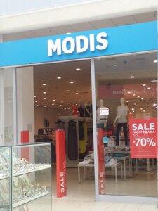 Цены в modis приятно удивят даже тех, кто привык экономить, и каждый сможет найти здесь то, что давно искал.