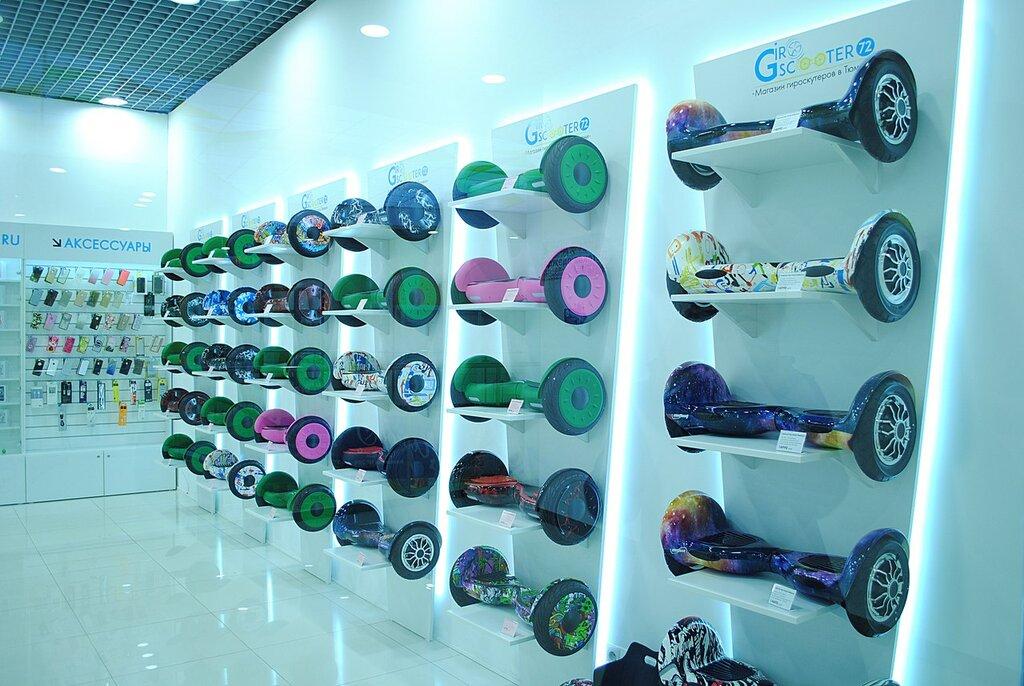 706d533b44f28 магазин электротранспорта — Giroscooter-72.ru - магазин гироскутеров № 1 в  Тюмени —