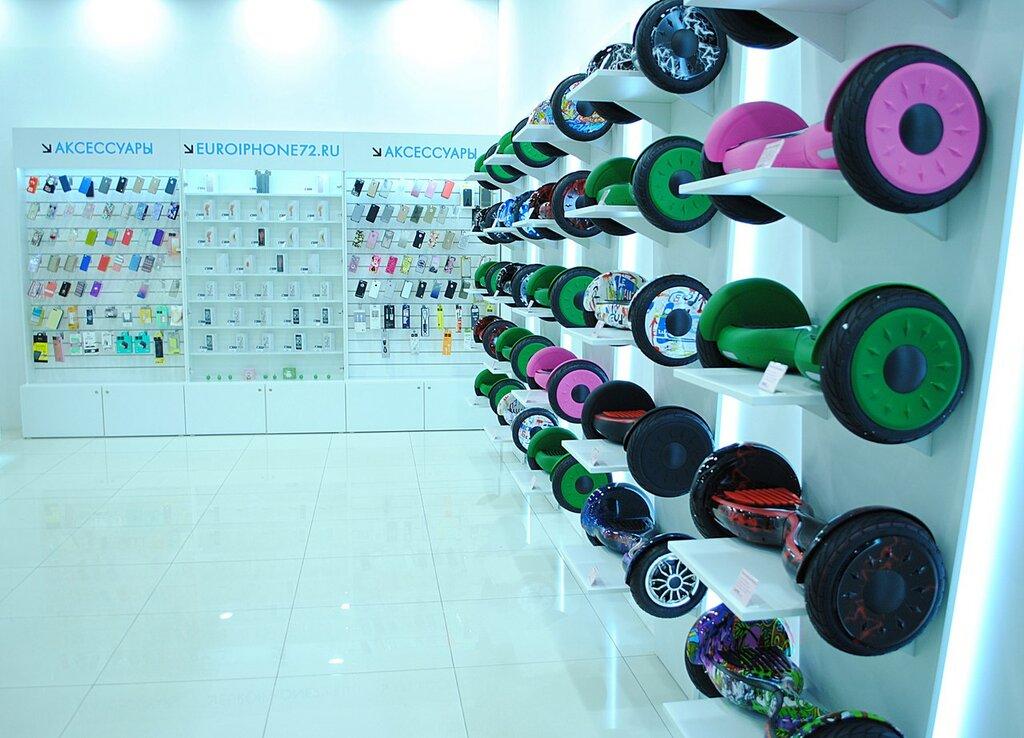 68dde01d8c61b магазин электротранспорта — Giroscooter74.ru - магазин гироскутеров № 1 в  Челябинске — Челябинск,