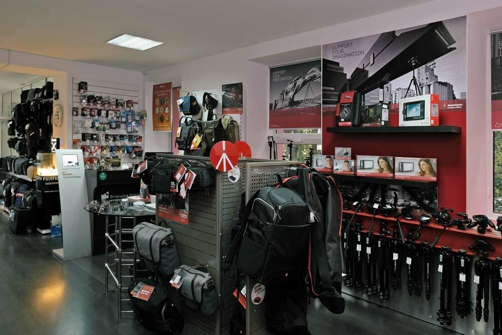 невский магазины фототехники в центре москвы интересный