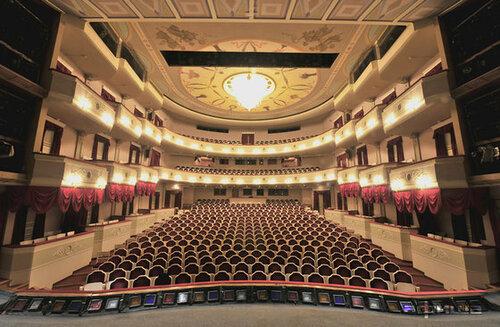 Малый театр большая ордынка 69 афиша как забронировать билет в кино красная площадь