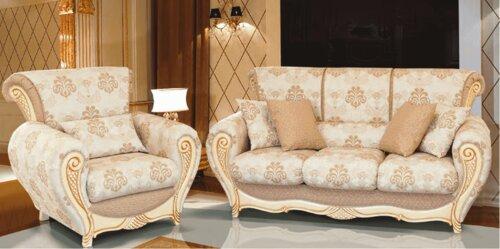 Мебель-трейдинг - мебельная фабрика, россия, южный федеральн.