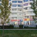 Ю-консалтинг, Услуги юристов по регистрации ИП и юридических лиц в Новосибирске