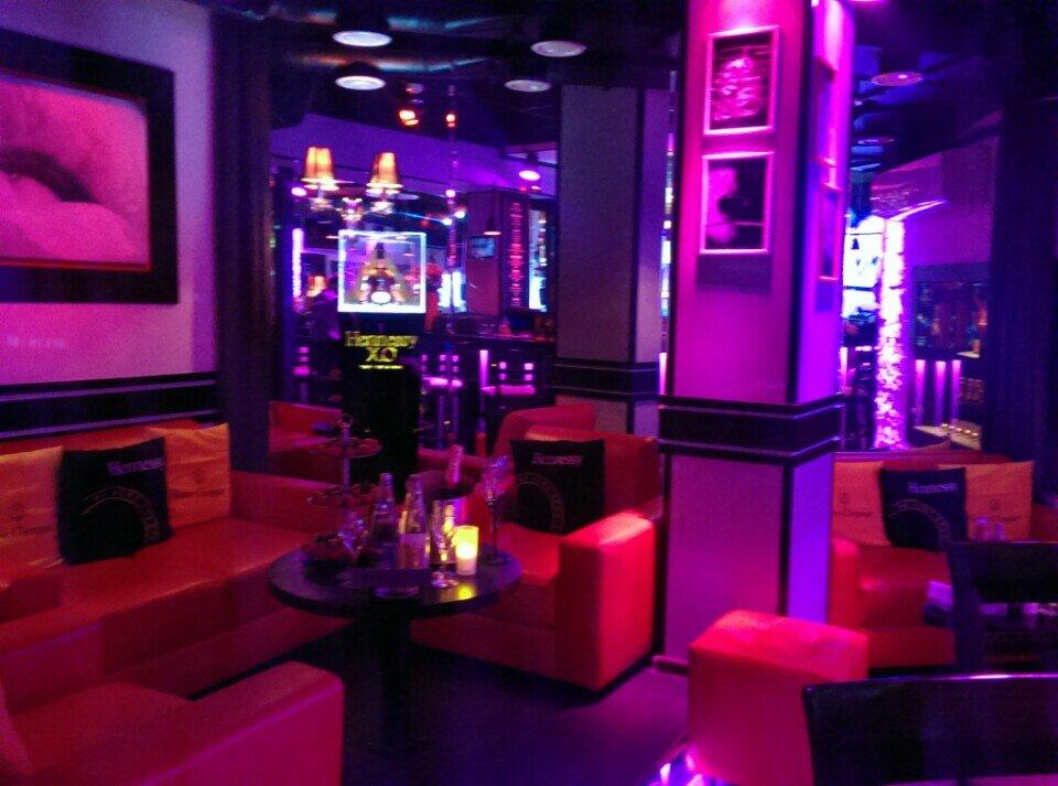 Калининград ночной клуб ниша калининград zip отзывы zip закрытый клуб черный