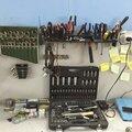AutoArtMaster, торгово-сервисный центр, Установка дополнительного оборудования в авто в Стерлитамаке
