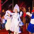 Курносики, Организация праздника под ключ в Городском округе Арзамас