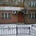 Центр поддержки развития национальных культур и гражданских инициатив, Заказ артистов на мероприятия в Городском округе Саратов