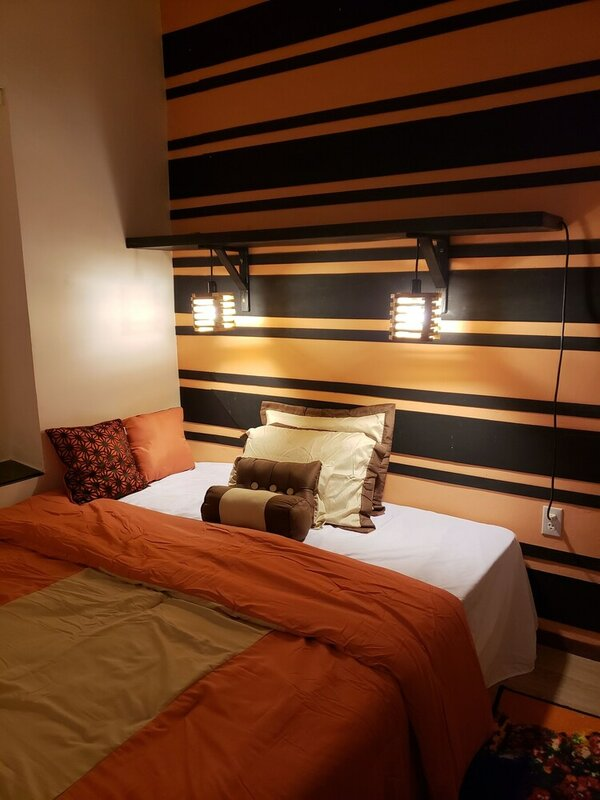 Catherine Suites Curacao
