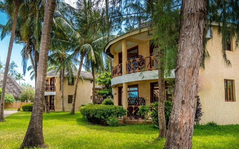 Ahg Maya Bay Resort & SPA