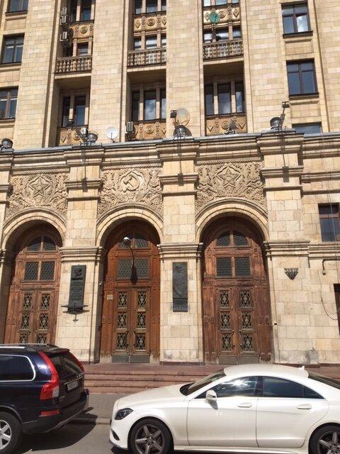 Автоломбард автосделка москва хендай автосалоны в москве официальные