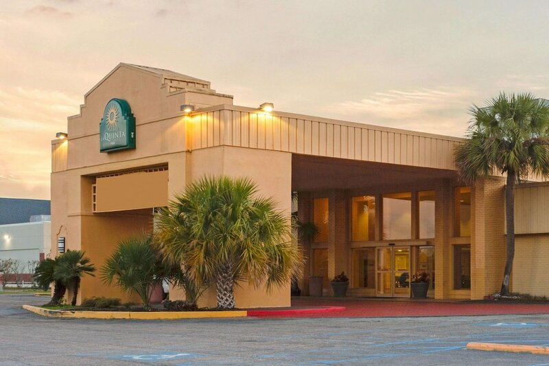 La Quinta Inn by Wyndham New Orleans Slidell