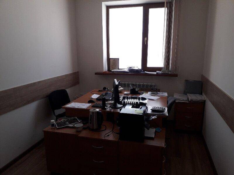 буровое оборудование — Геомаш — Нур-Султан (Астана), фото №2