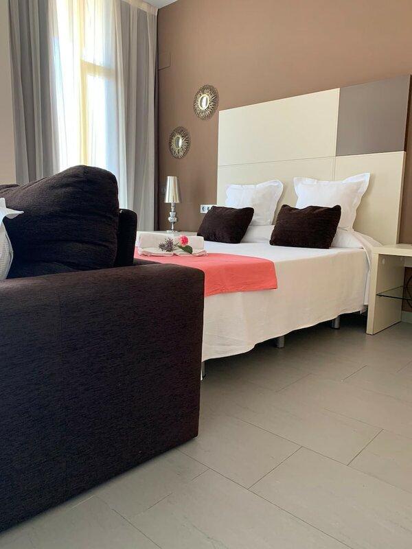 Apartamento Pineda - Cap Salou