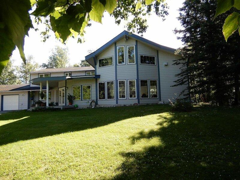 Agate Inn