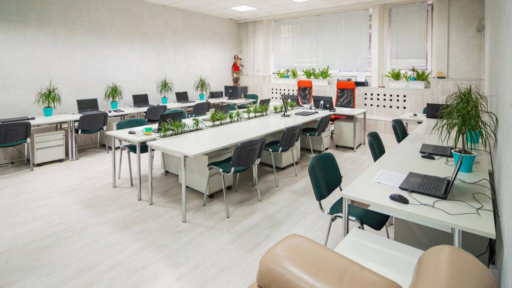 агентство недвижимости — Агентство недвижимости Mk Group — Москва, фото №1