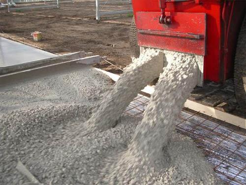 Джубга бетон авито сердобск бетон