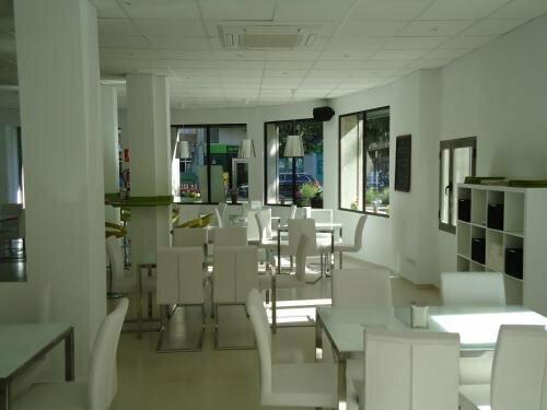Residencia Mayol - Только для взрослых