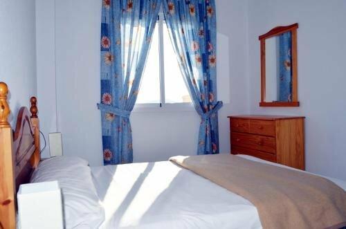 Villa Cristal 5608 - Resort Choice