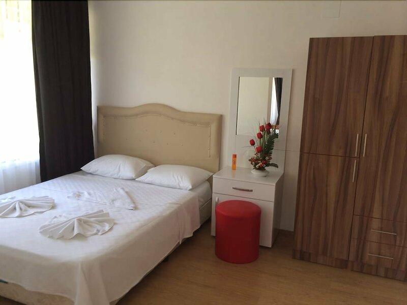 Multi Culti Hotel