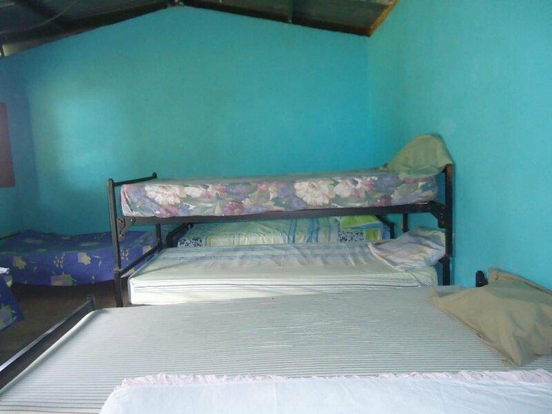 Somoto Canyon Aventura Extrema Hostel