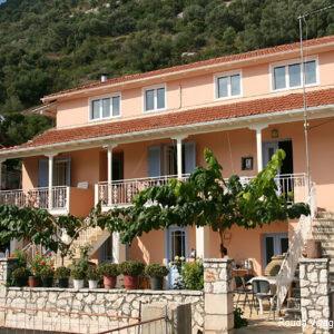 Rouda Village
