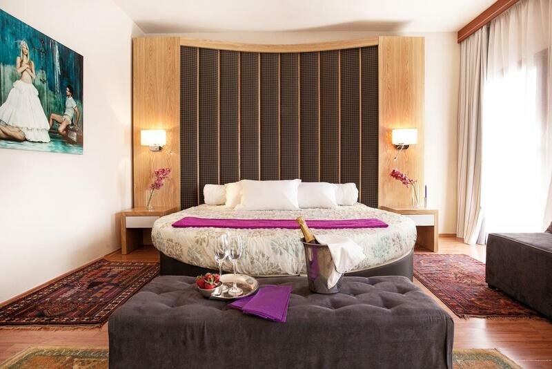 La Piscine Art Hotel Philian Hotels and Resorts