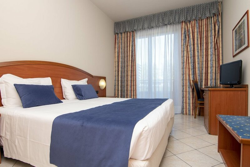 Blu Hotel, Sure Hotel Collection by Best Western