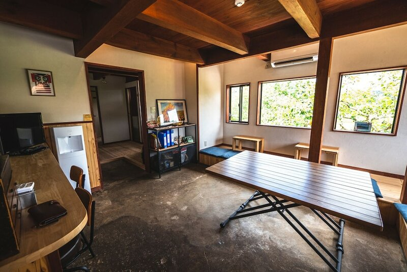 Guest House Himawari - Vacation Stay 32621