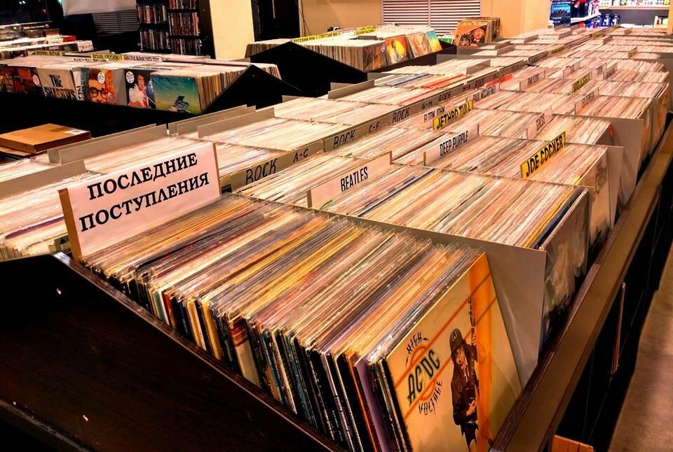 интернет-магазин — Punkmetalshop.ru — Красноярский край, фото №2