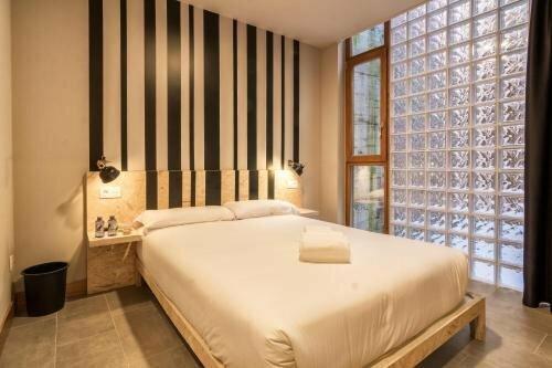Bcool Bilbao Hostel