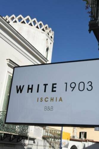White 1903