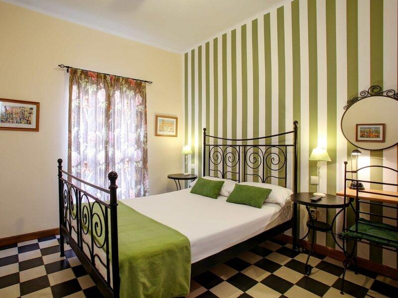 106614 - Apartment in Malaga