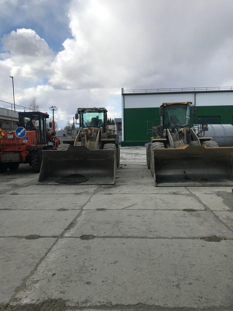 Стройгрупп канаш бетон купить миксер бетона краснодар
