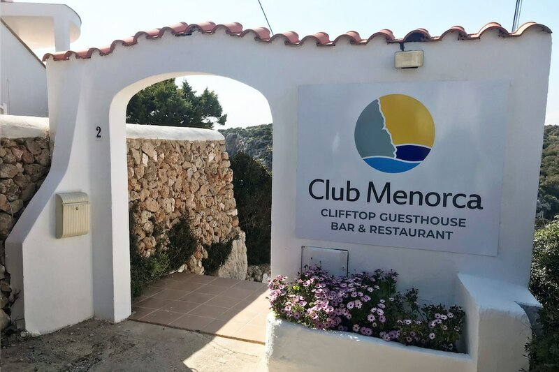 Club Menorca