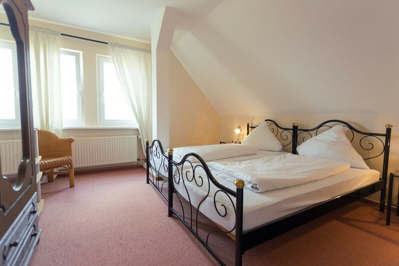 Hotel Bismarckhöhe