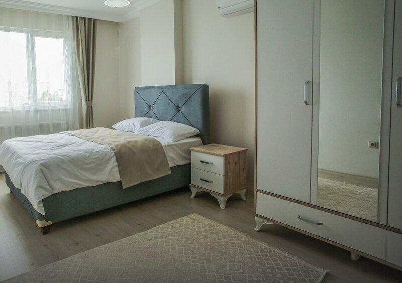Bikka Suite & Otel