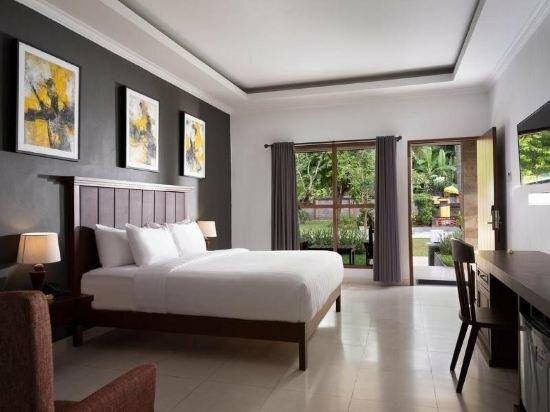 Hotel Celuk Agung