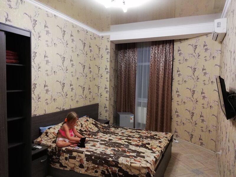 Guest House on Sovetskaya 16