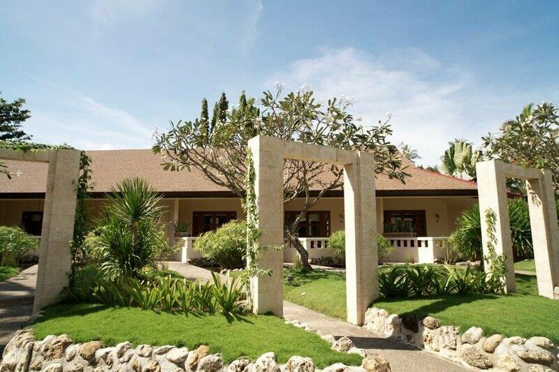 Pulchra Resort