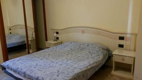 Residence Yezeguelian